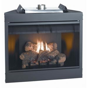 Vermont Castings Gas B Vent Fireplace Repair Parts