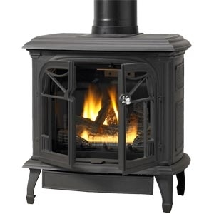 Vermont Castings Gas B Vent Stove Repair Parts