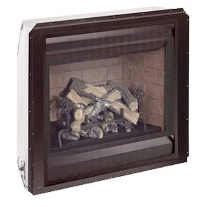 Vermont Castings Gas Direct Vent Fireplace Repair Parts