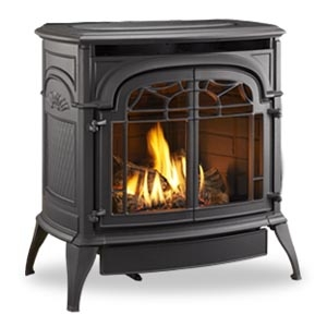 Vermont Castings Gas Direct Vent Stove Repair Parts