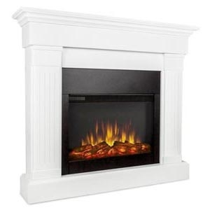 Vermont Castings Electric Fireplace Stove Repair Parts