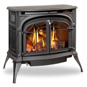 Vermont Castings Gas Vent Free Stove Repair Parts
