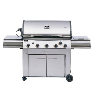 Vermont Castings Barbecue Grill Repair Parts
