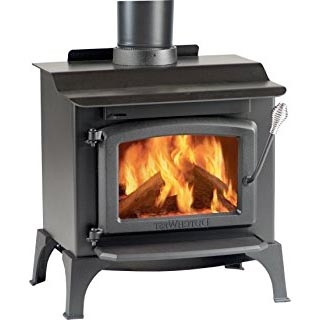 Vermont Castings Wood Stove Repair Parts