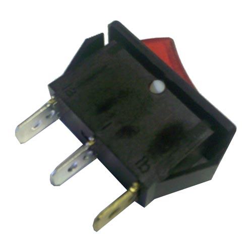 Image Ac Motor Speed Control Circuit Download