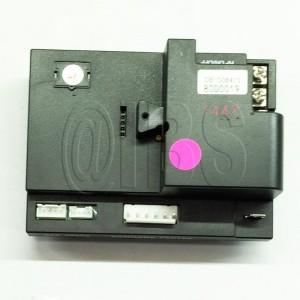 80D0019