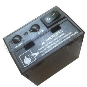 SRV80D0005