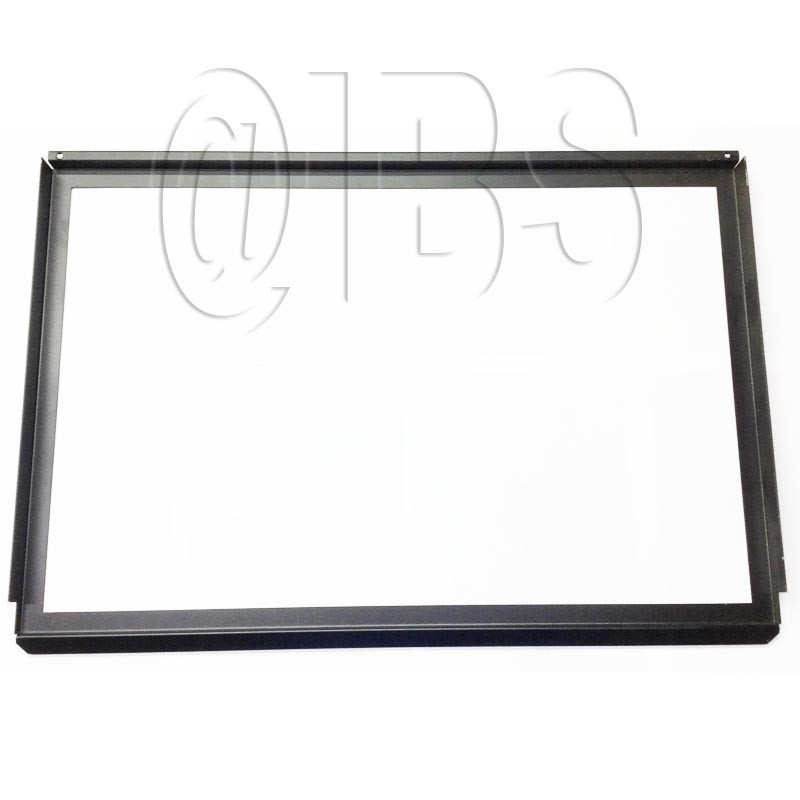 1409112 Vermont Castings Frame Glass Rdv40