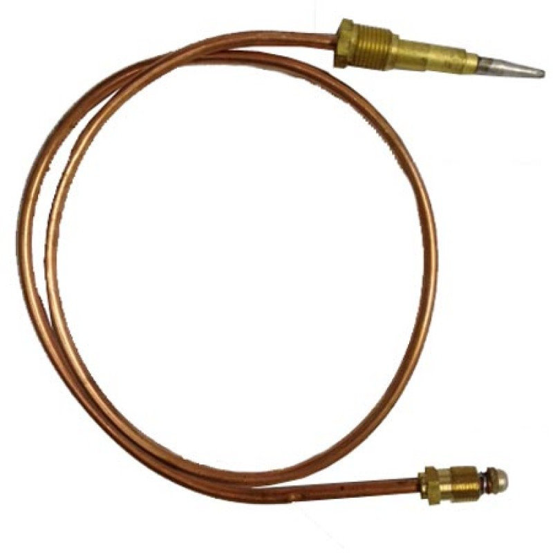 53373 Vermont Castings Thermocouple 24 Inch