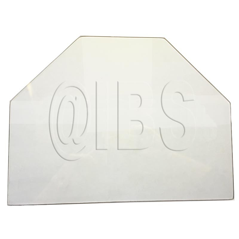 7001161 Vermont Castings Glass Ir Coat Xlg 93 - VCP