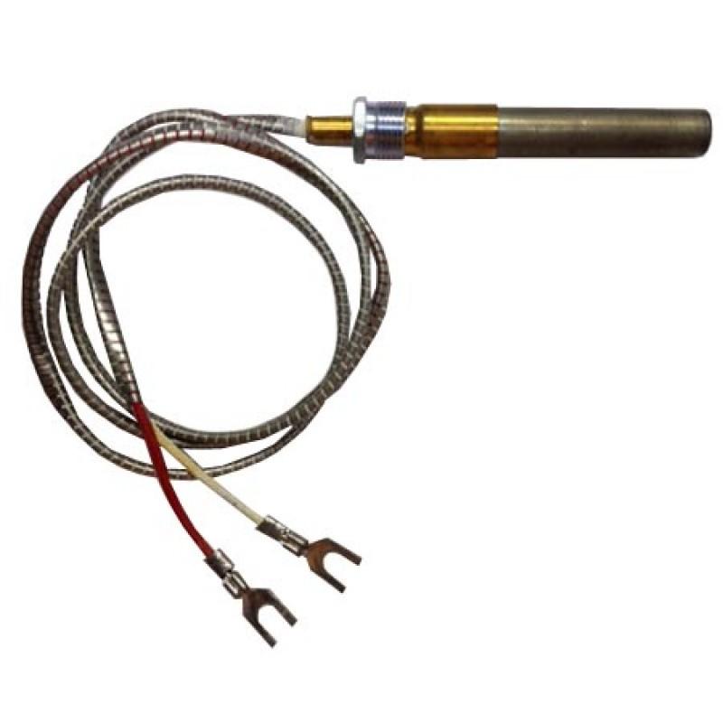 26D0566 Vermont Castings Thermopile 750Mv SRV26D0566