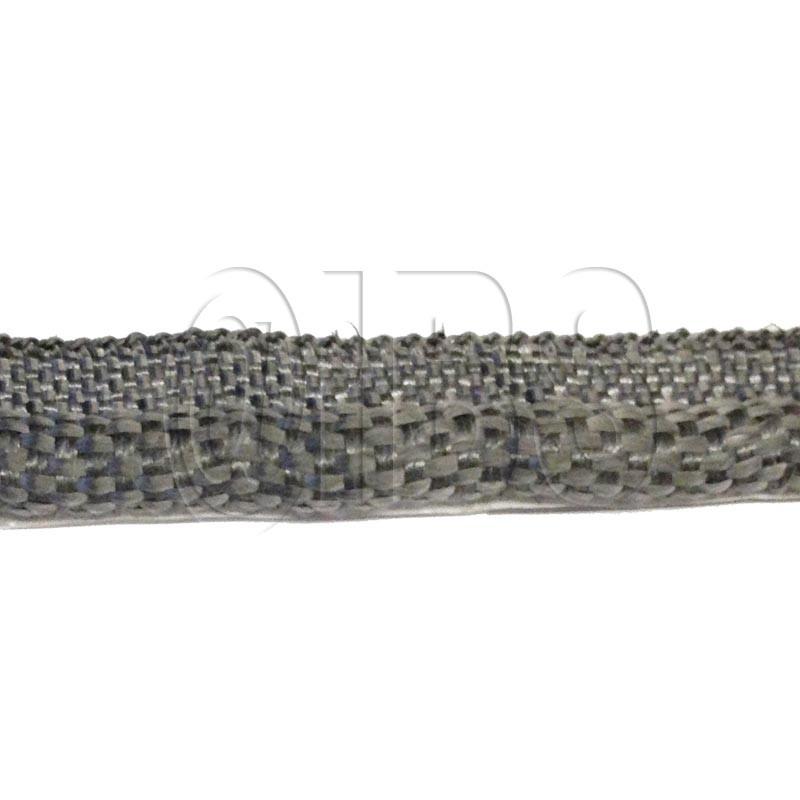 1203702K Glass Gasket 10ft Length by HHT