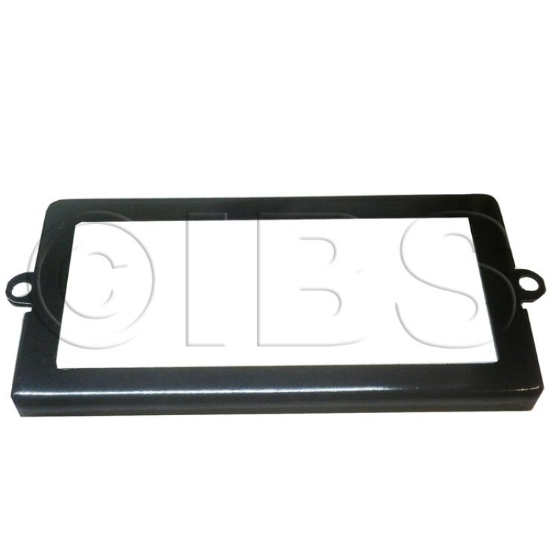 700822F Vermont Castings Glass Frame Sm Cdw - VCP